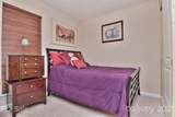 4525 Brandie Glen Road - Photo 18