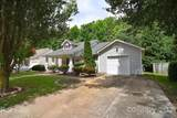 4525 Brandie Glen Road - Photo 3