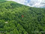 25 Winding Poplar Road - Photo 13