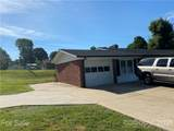 3585 Redcliff Drive - Photo 3