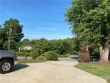3585 Redcliff Drive - Photo 4