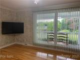 3585 Redcliff Drive - Photo 9