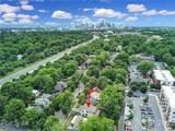 2413 Commonwealth Avenue - Photo 45