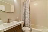 3 Holly Hill Drive - Photo 11