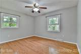 3 Holly Hill Drive - Photo 12