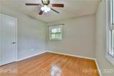 3 Holly Hill Drive - Photo 13