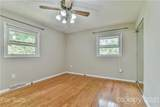 3 Holly Hill Drive - Photo 14