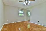 3 Holly Hill Drive - Photo 15