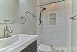 3 Holly Hill Drive - Photo 17