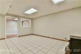 3 Holly Hill Drive - Photo 19
