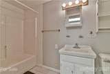 3 Holly Hill Drive - Photo 22