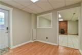 3 Holly Hill Drive - Photo 24