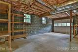 3 Holly Hill Drive - Photo 25