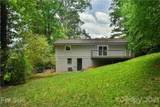 3 Holly Hill Drive - Photo 30