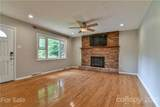 3 Holly Hill Drive - Photo 4