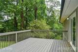 3 Holly Hill Drive - Photo 32