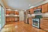 3 Holly Hill Drive - Photo 6