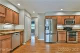 3 Holly Hill Drive - Photo 7
