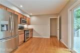 3 Holly Hill Drive - Photo 8