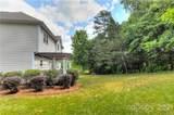 10907 Mcalpine Valley Court - Photo 37