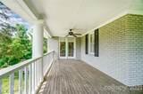 6140 Old Salisbury Concord Road - Photo 39