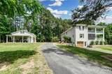 6140 Old Salisbury Concord Road - Photo 44