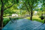5959 Tall Tree Lane - Photo 18