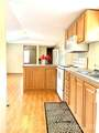 358 Lewis Hollow Drive - Photo 5