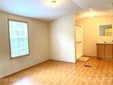 358 Lewis Hollow Drive - Photo 7