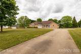 104 Country Creek Drive - Photo 2