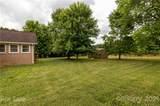 104 Country Creek Drive - Photo 19