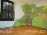 420 Lackey Street - Photo 11