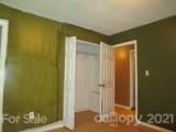 420 Lackey Street - Photo 14