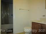 420 Lackey Street - Photo 15