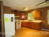 420 Lackey Street - Photo 5