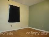 420 Lackey Street - Photo 7