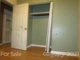 420 Lackey Street - Photo 8