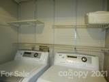 420 Lackey Street - Photo 10