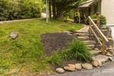 90 Indian Mound Trail - Photo 2