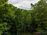 90 Indian Mound Trail - Photo 34