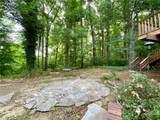 5550 Pinebrook Trail - Photo 11