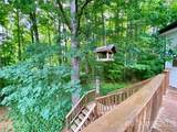 5550 Pinebrook Trail - Photo 14
