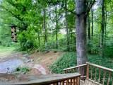 5550 Pinebrook Trail - Photo 15