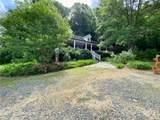 5550 Pinebrook Trail - Photo 3