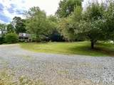 5550 Pinebrook Trail - Photo 4