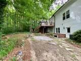 5550 Pinebrook Trail - Photo 10