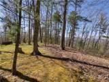 100 Wilderness Drive - Photo 6