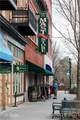 1150 Blue Ridge Road - Photo 36