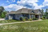 4484 Outlook Drive - Photo 1