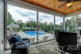 4484 Outlook Drive - Photo 21